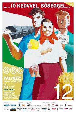 arc plakát 2012 (arc plakát 2012)