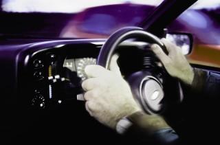 autós (sofőr, autós, vezető, )