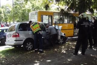 baleset-Gyorben(960x640).jpg (baleset Győrben)
