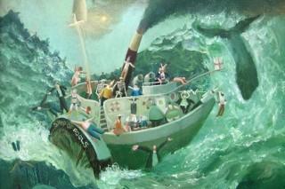 bolondok-hajója (bolondok hajója, )