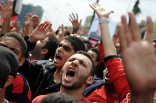 egyiptom foci (Array)