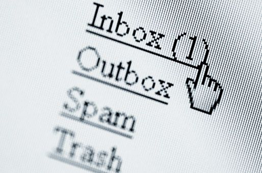 email (email)