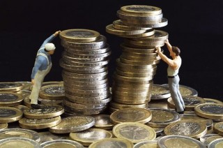 euro (euro, )