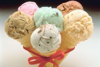 fagyi (fagylalt, )