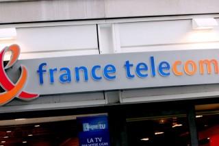 france-telecom (france telecom, )