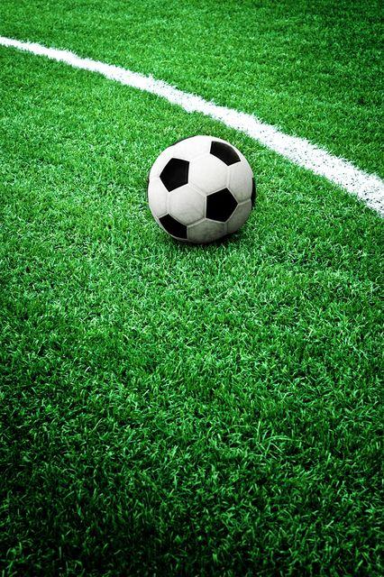 futballpálya (futballpálya)