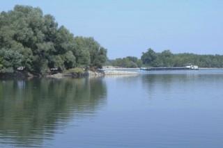 gönyű-duna (gönyű, duna, )