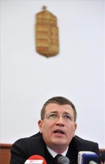 ibolya tibor megbízott budapesti főügyész (ibolya tibor megbízott budapesti főügyész)