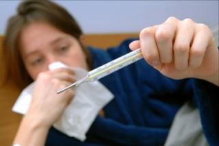 influenza (influenza, )
