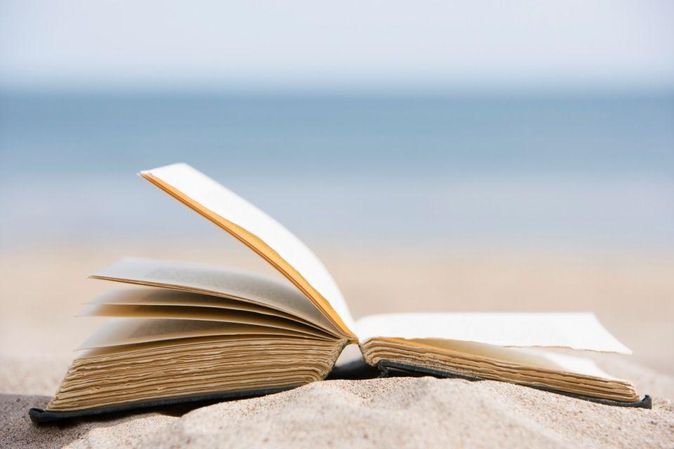 könyv (könyv, )
