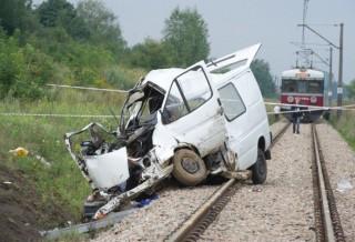 lengyelország-buszbaleset (lengyelországi mikrobusz-baleset)