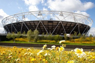 london 2012 (london 2012, olimpia)