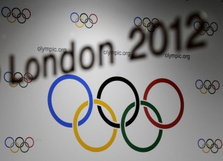london 2012 (london 2012)