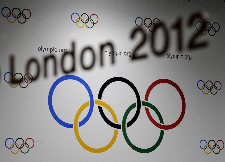 london-2012(960x640)(1).jpg (london 2012)