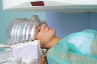 mágneses rezonancia vizsgálat (MR, mágneses rezonancia vizsgálat)
