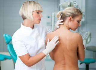 melanoma (melanóma, bőrrák)