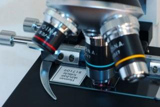 mikroszkóp (mikroszkóp)