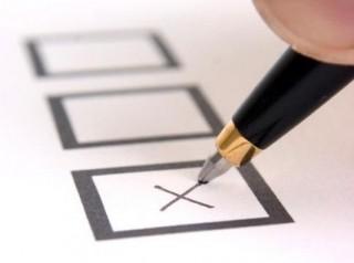 népszavazás (népszavazás, )