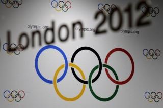 olimpia-2012 (olimpia london, )