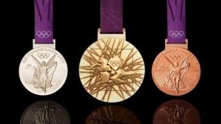 olimpiai érmek (olimpiai érmek, )
