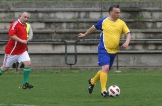 orbán-focizik (orbán viktor focizik)