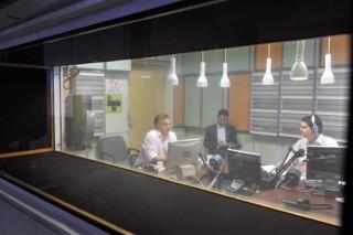 orbán-mr1 (ingyenes, orbán viktor a rádióban, )