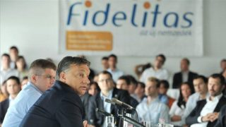 orbán-viktor-fidelitas (ingyenes)