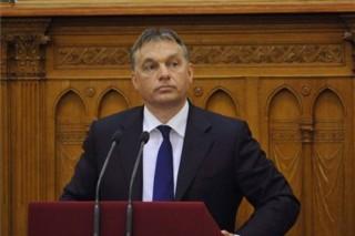 orbán-viktor (ingyenes, )