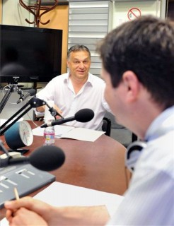 orbán_rádió (ingyenes, orbán a rádióban, )