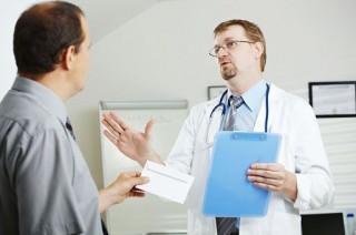 orvos (egészségügy, )