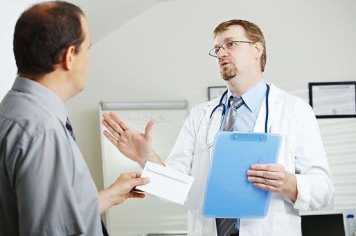 orvos (orvos)