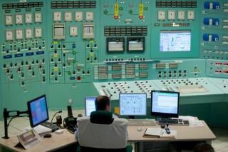 paksi-atomerőmű (paksi atomerőmű, )