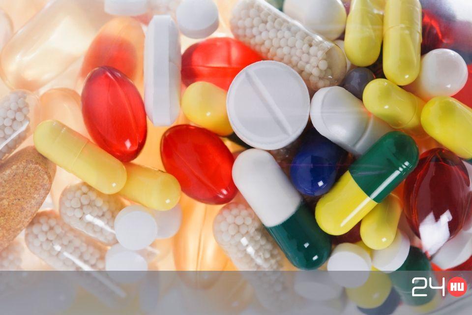 orvosság gyógyszer pikkelysömörhöz)