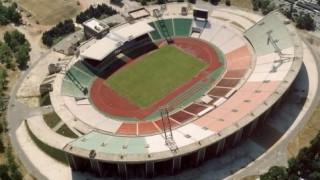 puskás stadion (puskás ferenc stadion, népstadion)