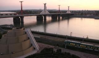 rákóczi híd (rákóczi híd, )