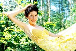 sárga-ruha (sárga ruha )