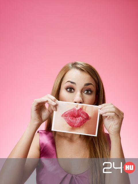 Hogyan ellenőrizheti maga a száj szagát. Szájszag: amiről nem szokás beszélni - HáziPatika