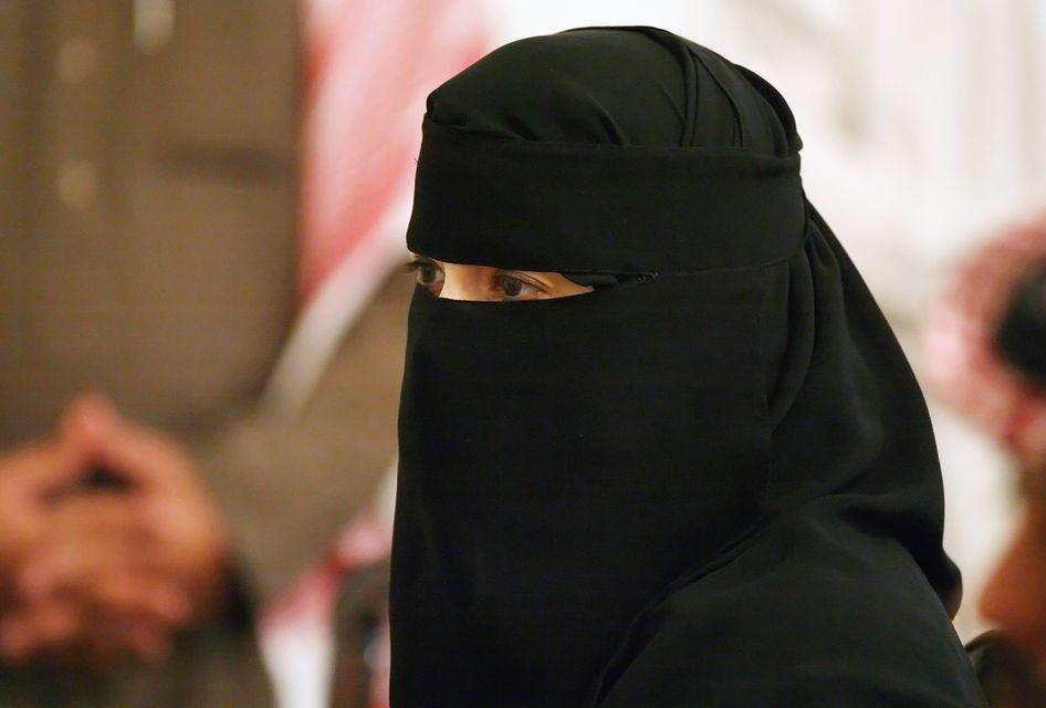 szaúd arábia (Array)