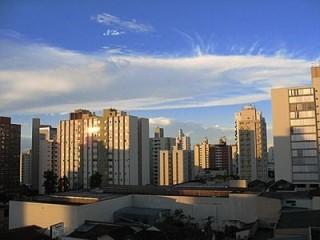 szeged-szabadkai színház Brazíliában (maszk, szabadkai kosztolányi dezső színház, urbán andrás, balog józsef, )