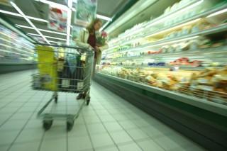 szupermarket (szupermarket, )