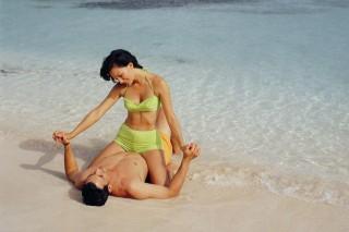 tengerpart-szerelem (szerelem, tengerpart)