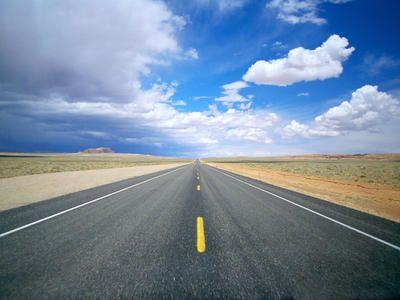 útépítés (86-os főút, vörner pál, csorna, mosonmagyaróvár, útépítés, )