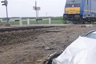 vasúti-átjáró-baleset (ingyenes, baleset)