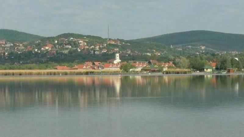 velencei-tó (velencei-tó)