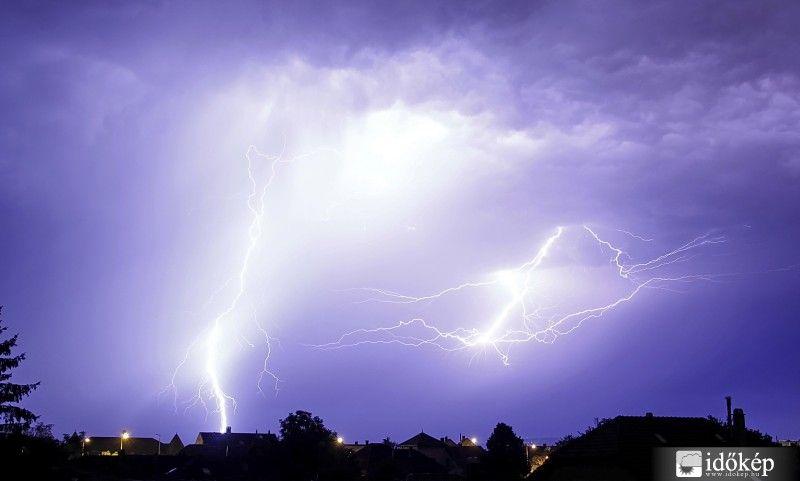 vihar (vihar, )