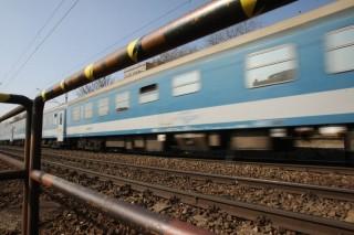 vonat (máv, )