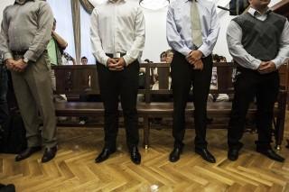 west balkán  (west balkán-ügy bírósági ítélet, )