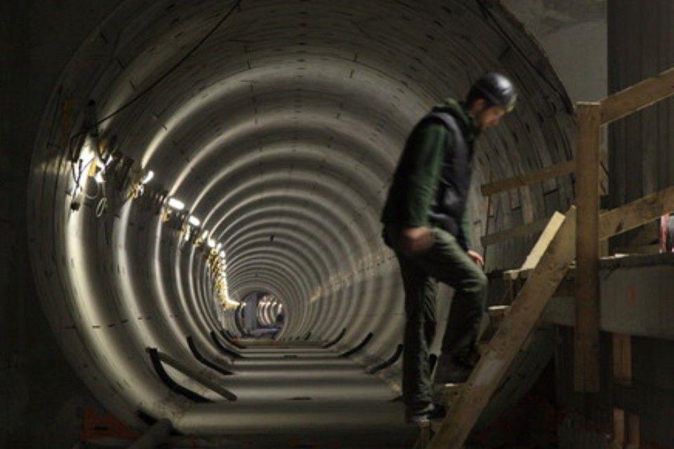 4-es metró (4-es metró, )