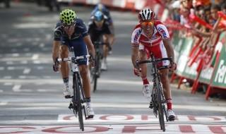 Alejandro Valverde (alejandro valverde, )