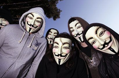 Anonymous (Anonymous)